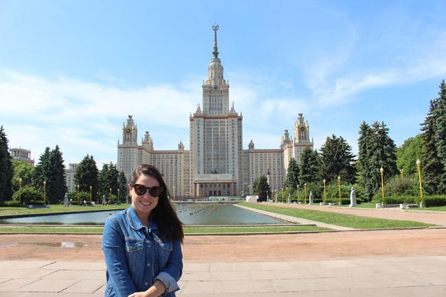 moscou russia coisas que amamos dicas viagem o que fazer turismo 1