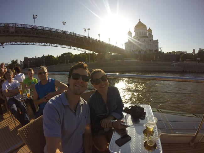 moscou russia coisas que amamos dicas viagem o que fazer turismo 10