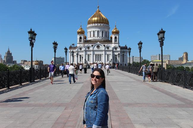 moscou russia coisas que amamos dicas viagem o que fazer turismo 11