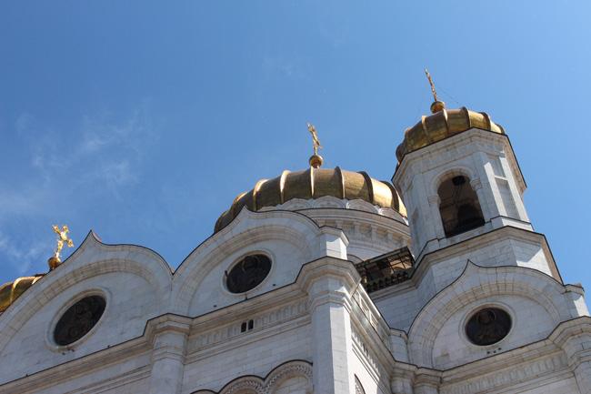 moscou russia coisas que amamos dicas viagem o que fazer turismo 12