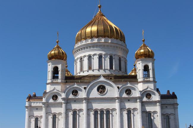 moscou russia coisas que amamos dicas viagem o que fazer turismo 13