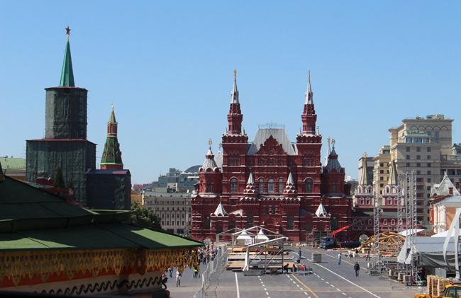 moscou russia coisas que amamos dicas viagem o que fazer turismo 14