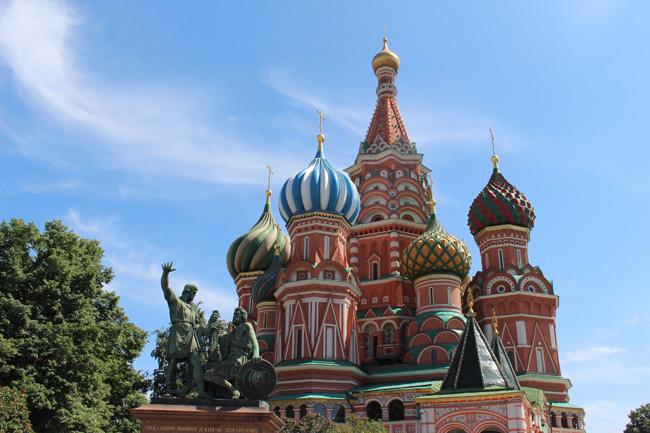 Brasil na Copa do Mundo Rússia 2018 hospedagem onde ficar hotéis dicas