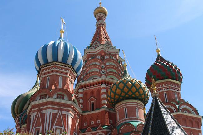 moscou russia coisas que amamos dicas viagem o que fazer turismo 16