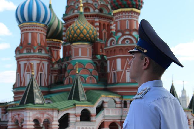 moscou russia coisas que amamos dicas viagem o que fazer turismo 17