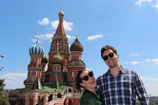 moscou russia coisas que amamos dicas viagem o que fazer turismo 18