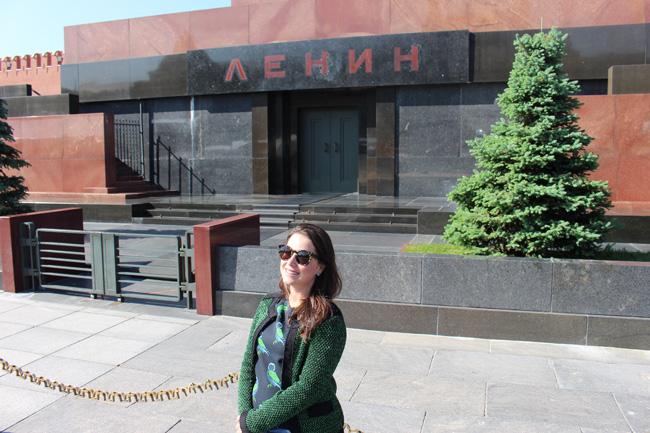 moscou russia coisas que amamos dicas viagem o que fazer turismo 20