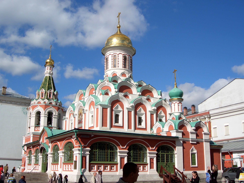 moscou russia coisas que amamos dicas viagem o que fazer turismo 23