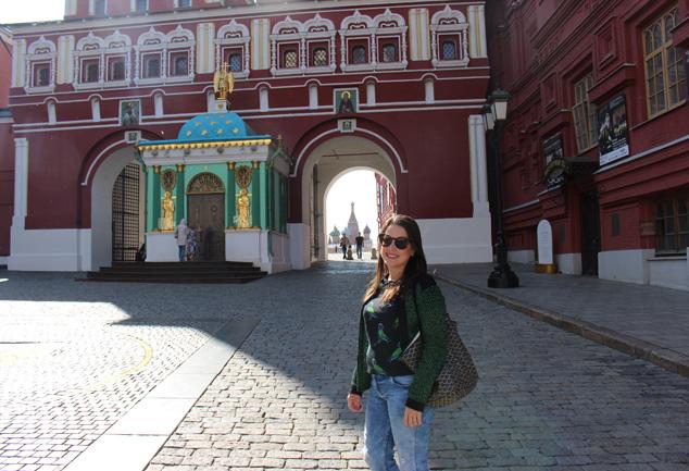 moscou russia coisas que amamos dicas viagem o que fazer turismo 24