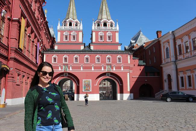 moscou russia coisas que amamos dicas viagem o que fazer turismo 25