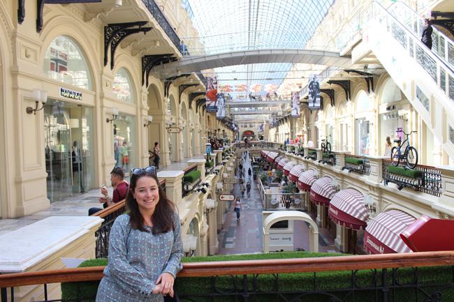 moscou russia coisas que amamos dicas viagem o que fazer turismo 26