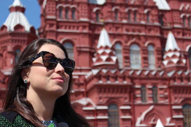 moscou russia coisas que amamos dicas viagem o que fazer turismo 28