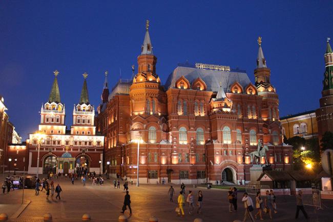 moscou russia coisas que amamos dicas viagem o que fazer turismo 29
