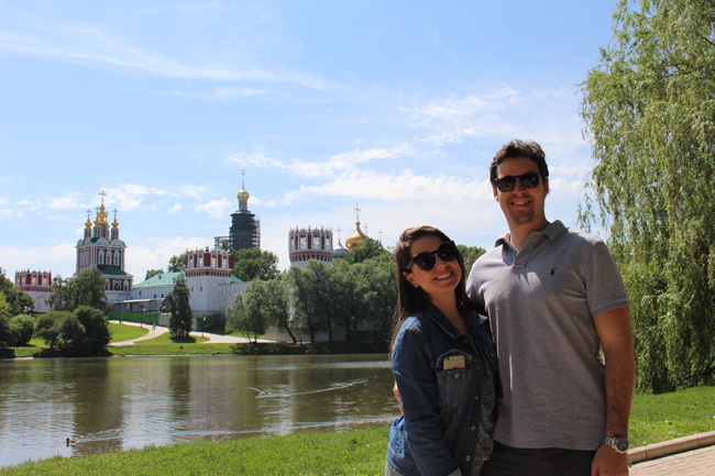 moscou russia coisas que amamos dicas viagem o que fazer turismo 3