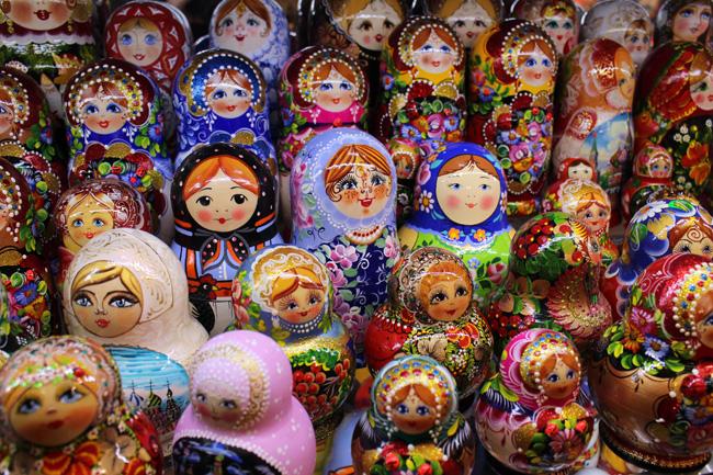 moscou russia coisas que amamos dicas viagem o que fazer turismo 30