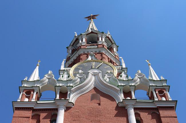 moscou russia coisas que amamos dicas viagem o que fazer turismo 31