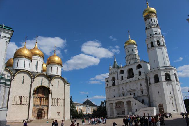 moscou russia coisas que amamos dicas viagem o que fazer turismo 32