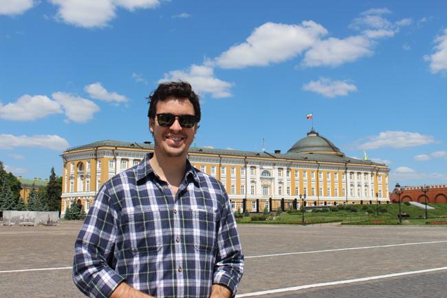 moscou russia coisas que amamos dicas viagem o que fazer turismo 33