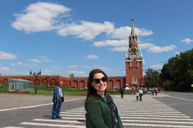 moscou russia coisas que amamos dicas viagem o que fazer turismo 34