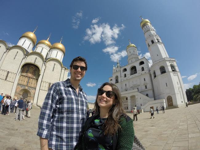 moscou russia coisas que amamos dicas viagem o que fazer turismo 35