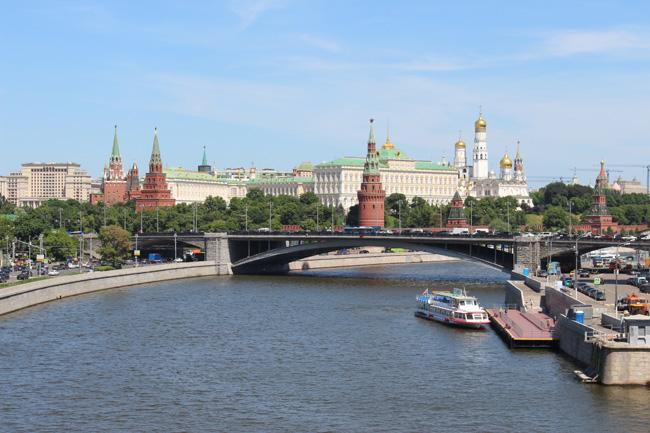 moscou russia coisas que amamos dicas viagem o que fazer turismo 36