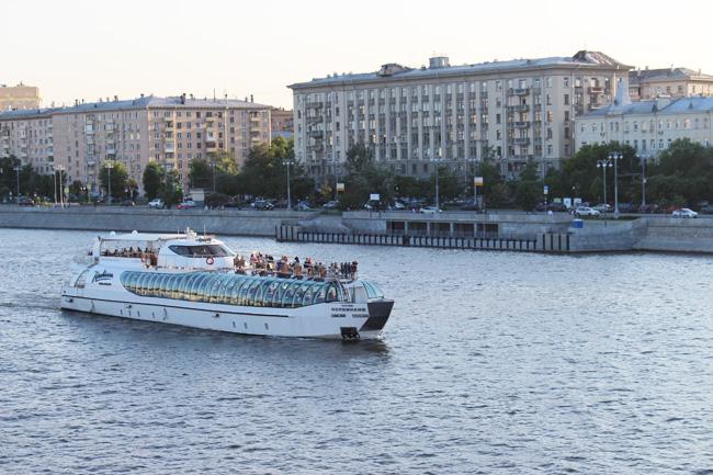 moscou russia coisas que amamos dicas viagem o que fazer turismo 37