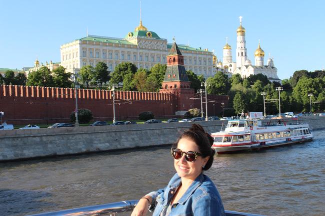 moscou russia coisas que amamos dicas viagem o que fazer turismo 38