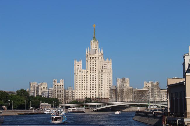 moscou russia coisas que amamos dicas viagem o que fazer turismo 39