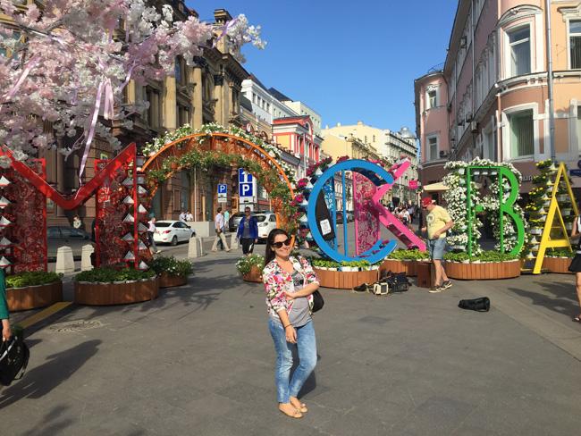 moscou russia coisas que amamos dicas viagem o que fazer turismo 4