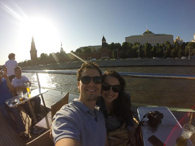 moscou russia coisas que amamos dicas viagem o que fazer turismo 40