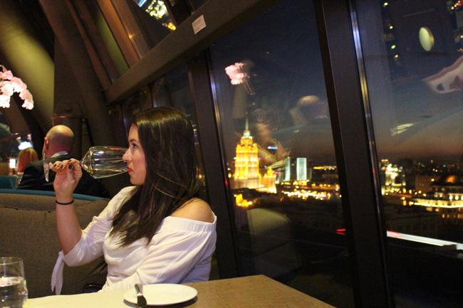 moscou russia coisas que amamos dicas viagem o que fazer turismo 49