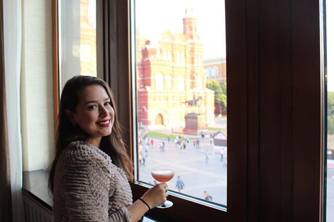 moscou russia coisas que amamos dicas viagem o que fazer turismo 50