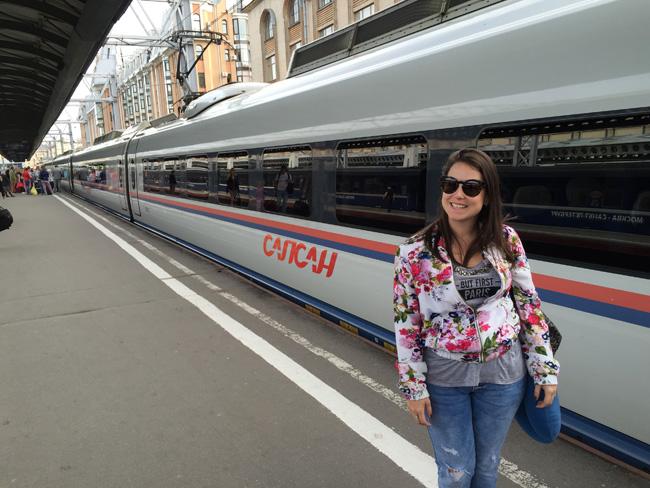 moscou russia coisas que amamos dicas viagem o que fazer turismo 53
