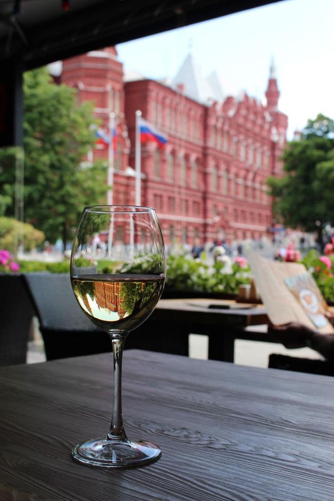 moscou russia coisas que amamos dicas viagem o que fazer turismo 57