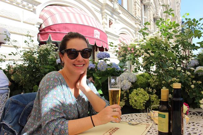 moscou russia coisas que amamos dicas viagem o que fazer turismo 59