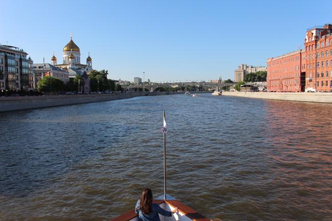 moscou russia coisas que amamos dicas viagem o que fazer turismo 61