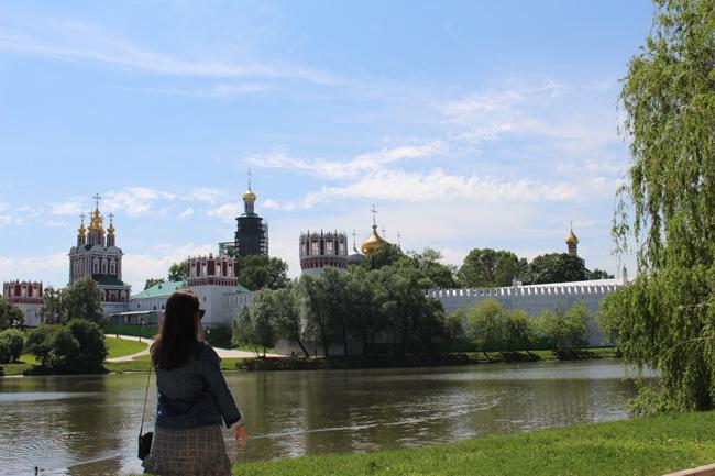 moscou russia coisas que amamos dicas viagem o que fazer turismo 62