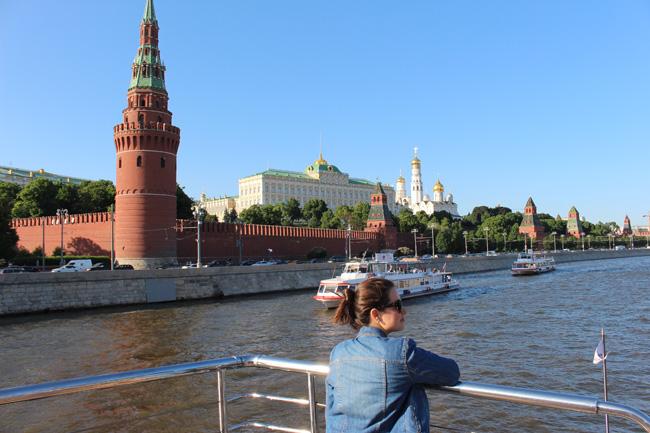 moscou russia coisas que amamos dicas viagem o que fazer turismo 63