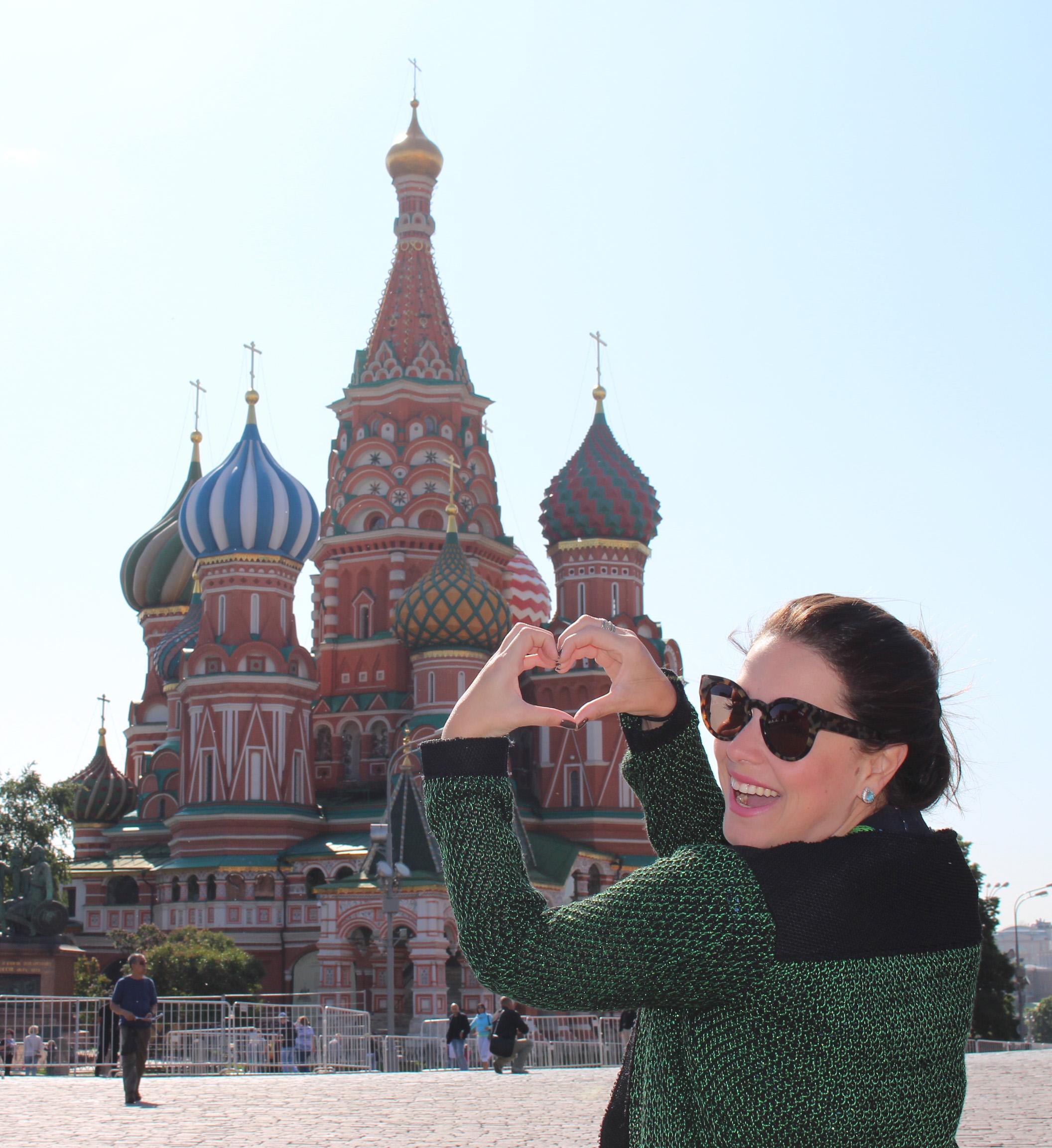 moscou russia coisas que amamos dicas viagem o que fazer turismo 64