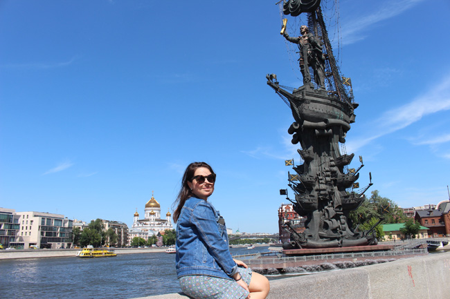 moscou russia coisas que amamos dicas viagem o que fazer turismo 9
