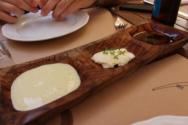 coisas que amamos croácia split viagem europa dicas o que fazer onde ficar 12