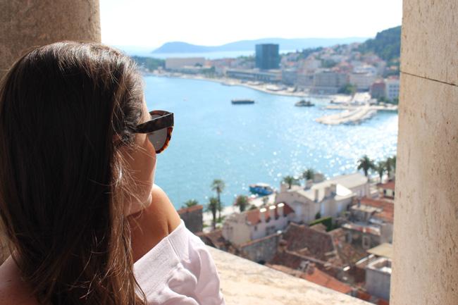 coisas que amamos croácia split viagem europa dicas o que fazer onde ficar 3