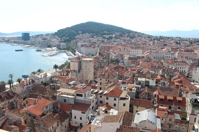 coisas que amamos croácia split viagem europa dicas o que fazer onde ficar 4