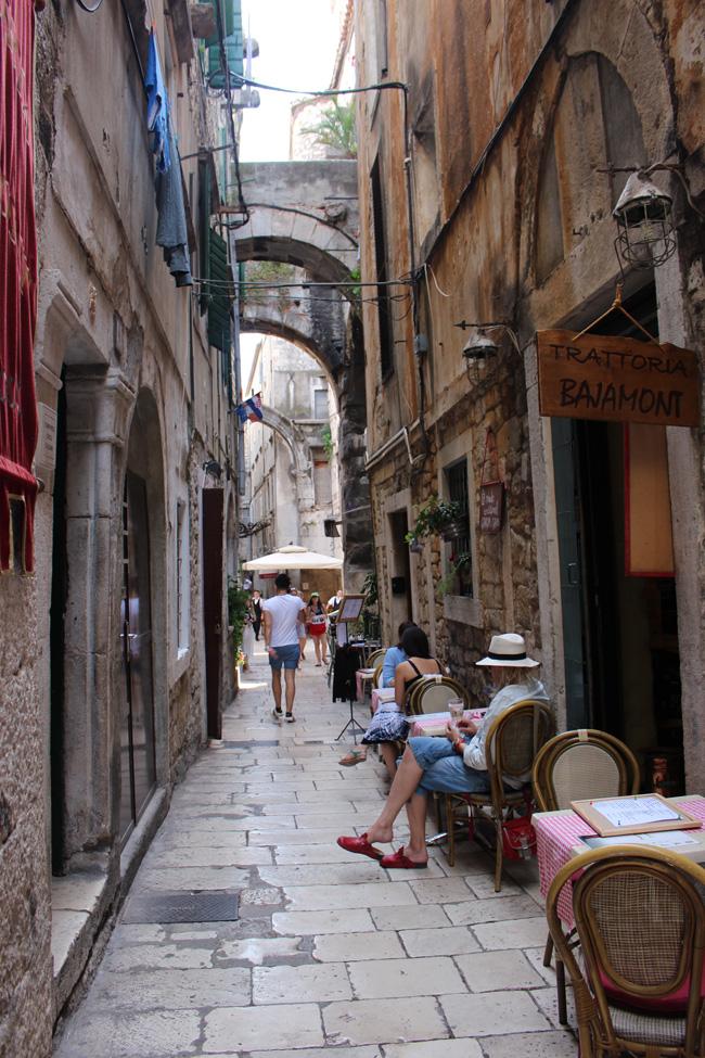 coisas que amamos croácia split viagem europa dicas o que fazer onde ficar 5