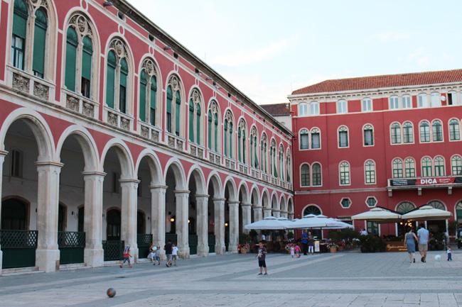 coisas que amamos croácia split viagem europa dicas o que fazer onde ficar 8