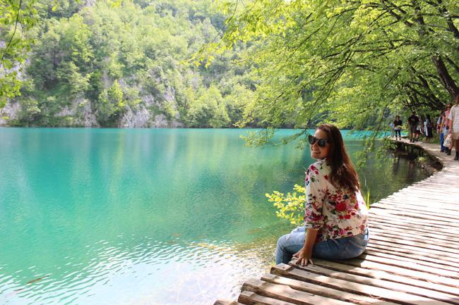 lagos plitvice lakes croácia coisas que amamos viagem europa dicas 1