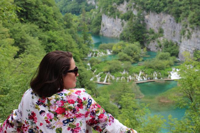 lagos plitvice lakes croácia coisas que amamos viagem europa dicas 3