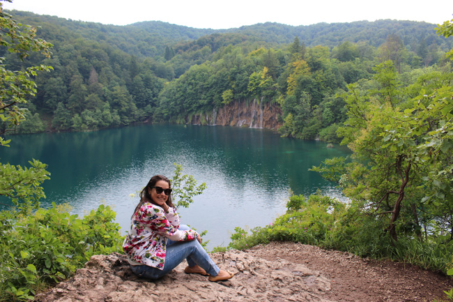 lagos plitvice lakes croácia coisas que amamos viagem europa dicas 4