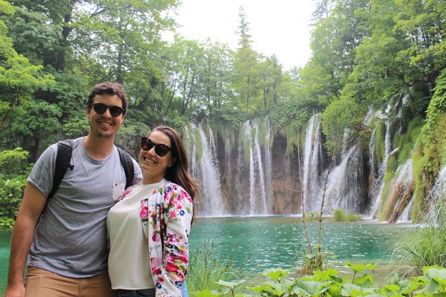 lagos plitvice lakes croácia coisas que amamos viagem europa dicas 5