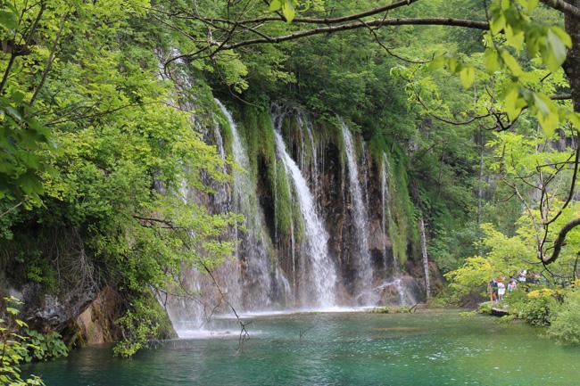 lagos plitvice lakes croácia coisas que amamos viagem europa dicas 6